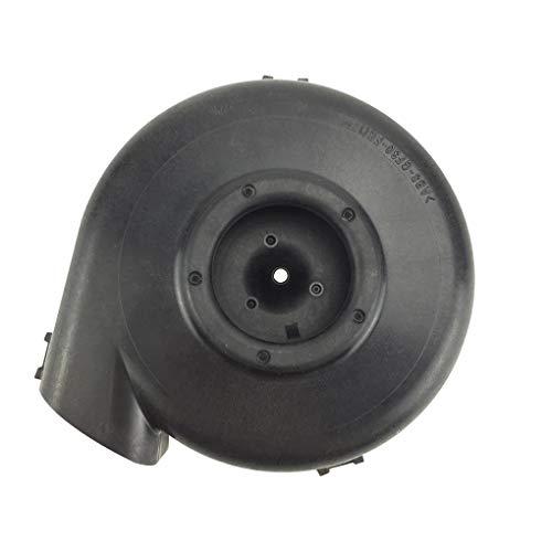 rongweiwang Roboter-Staubsauger Ersatzteile Fan Blower Ersatz für Xiaomi Roborock S50 / S51 Kehrmaschinen