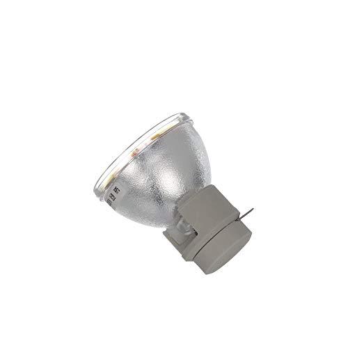 OSRAM P-VIP 180/0.8 E20.8 Lampe für Projektor