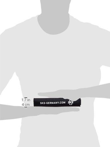 SKS Kettenstrebenschutz, 10994 - 2