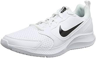 Nike Todos Mens Road Running Shoes