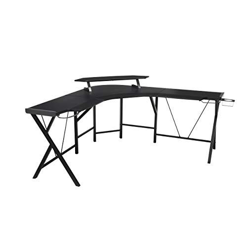 RESPAWN 2000 L Shaped Art Desk