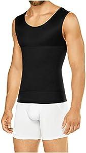 ropa interior geordi para hombres