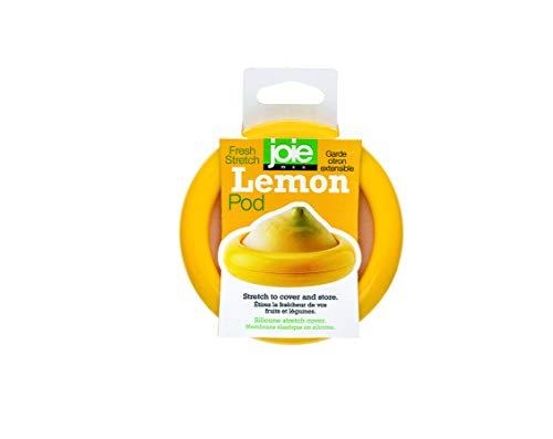 Joie Kitchen Gadgets 35099 Aufbewahrungsbox, Silikon