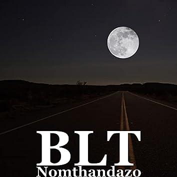 Nomthandazo