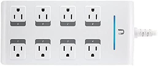 Best ubiquiti mfi switch Reviews