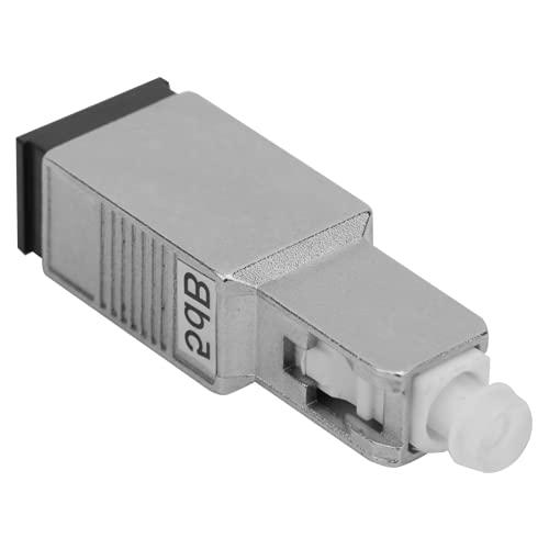Atenuador De Fibra Monomodo, Atenuador óptico Fibra Monomodo Para Cables ópticos