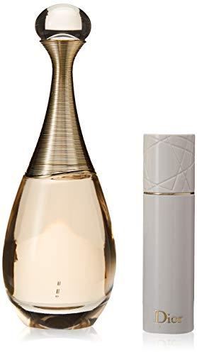 jadore in joy 100ml fabricante Dior