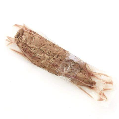MC 豚ヒレ肉のローストポーク 1kg 【冷凍・冷蔵】 2個