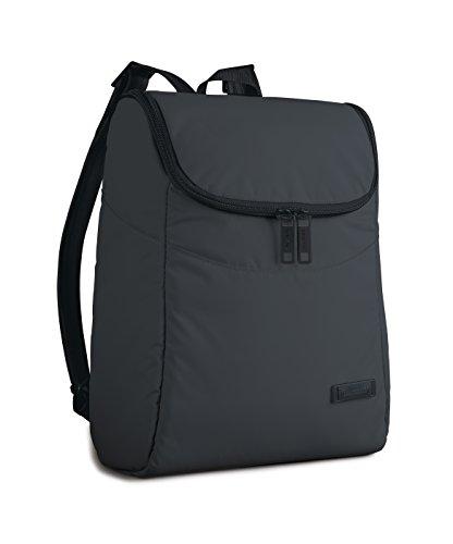 Pacsafe Luggage Citysafe 350 Gii Backpack, Midnight Blue