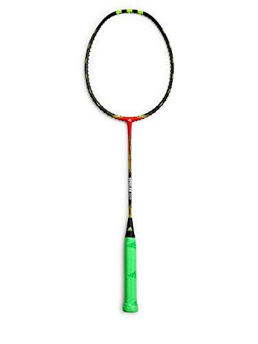 Adidas Spieler Unstrung Badminton Racquet