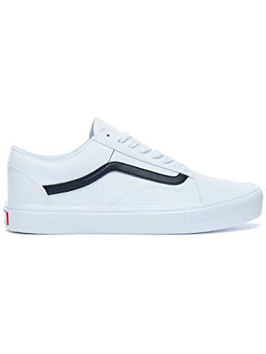 Vans Herren Sneaker Classic Tumble Old Skool Lite Sneakers
