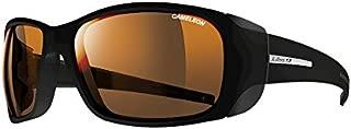 Julbo Monterosa Sunglasses