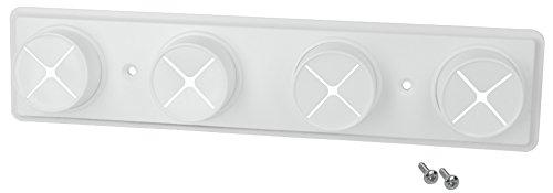 METALTEX - SOREPRO Accroche torchons - 297150