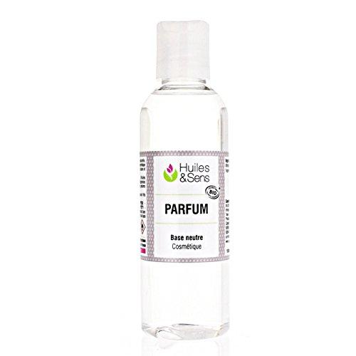 Base Parfum