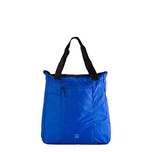 CARPISA ® Bolsa de shopping plegable rectangular - WEXFORD GO