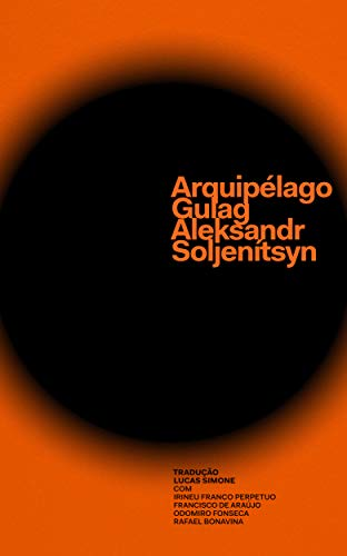 Arquipélago Gulag: Um experimento de investigação artística 1918-1956