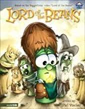 Lord of the Beans (VeggieTales Values To Grow By) by Phil Vischer (2005-05-03)