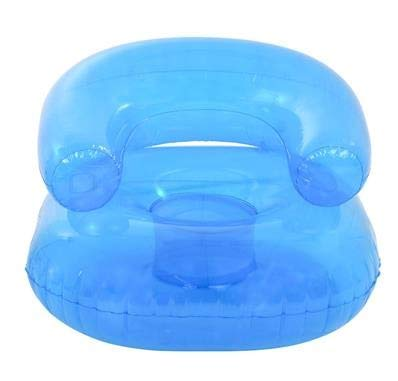 Rhode Island Novelty 36 Inch Chair Inflate, One per Order