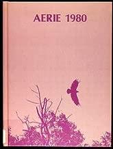 (Custom Reprint) Yearbook: 1980 J C Harmon High School - Aerie Yearbook (Kansas City, KS)