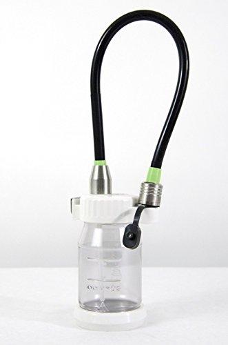 Dixon SGP200 2 Storz Gasket Pressure Same as SGP200-NL