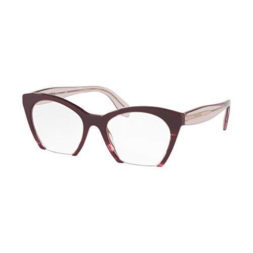 occhiali miu miu vista migliore guida acquisto
