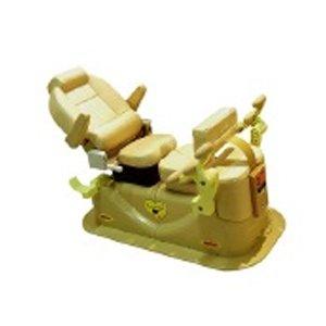業務用 ドリームラブチェア(Dream Love Chair)