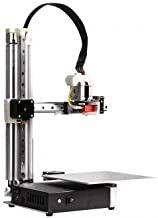 Best monoprice 15710 maker ultimate 3d printer Reviews