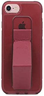 Pouch/iPhone Cover 7 Mobile Attachment with Magnet from Armor
