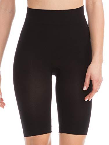 FarmaCell BodyShaper 603B - Corrigernede shorts- lichte en verfrissende NILIT BREEZE-vezel
