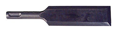 MAKITA P-25111 P-25111-Formon SDS-Plus longlife Calidad Superior 30x170 mm, 0 V, Negro