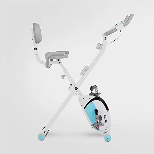 Bicicleta de ejercicio Bicicleta de spinning de Paz Inicio p