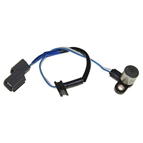 Walker Products 235-1197 Crankshaft Position Sensor