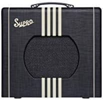 Top 10 Best supro amplifier