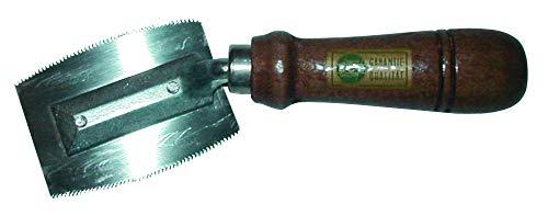 ECE Furniersäge mit Holzheft 75 mm 258.00