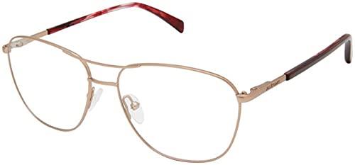Eyeglasses Jill Stuart JS 405 rose