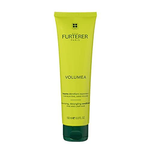 Rene Furterer Volumea Volumizing Acondicionador - 150 ml