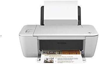 HP Hewlet Packard Deskjet All in One Printer