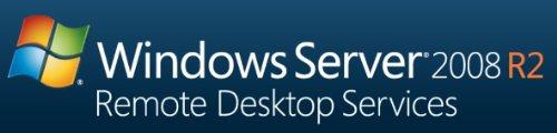 Fujitsu Win Server 2008 Remote Desktop Client Acce