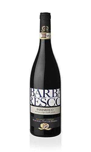 Vinchio Vaglio Serra - Barbaresco D.O.C.G. 0,75 lt.