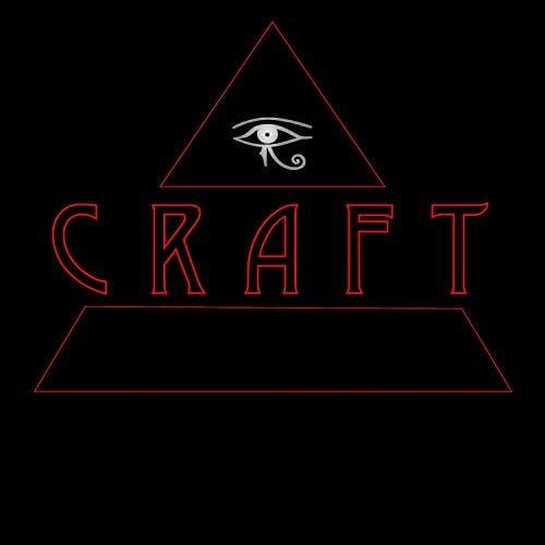 Kevin Eugene Craft