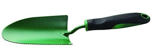 Spear & Jackson 81970 Transplantoir à Dents, Vert