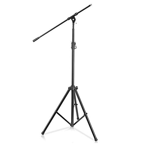 Pyle Heavy Duty Mic Stand
