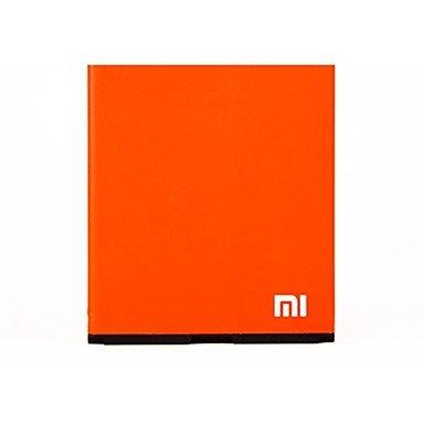 Nuovo originale Xiaomi 2S BM202000mAh batteria per Xiaomi M2Mi2M2s Mi2s