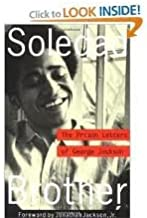 Soledad Brother Publisher: Lawrence Hill Books