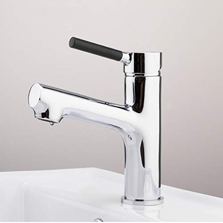 Ayhuir Deck Montiert Warmes Und Kaltes Wasser Mischbatterien Home Küche Bad Waschbecken Waschbecken Wasserhahn Einhand-Waschbecken Wasserhahn