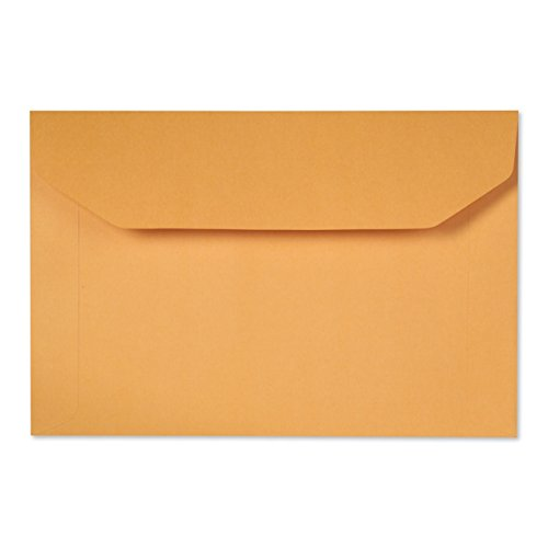 ALL-STATE LEGAL File Envelope, Legal Size, 10