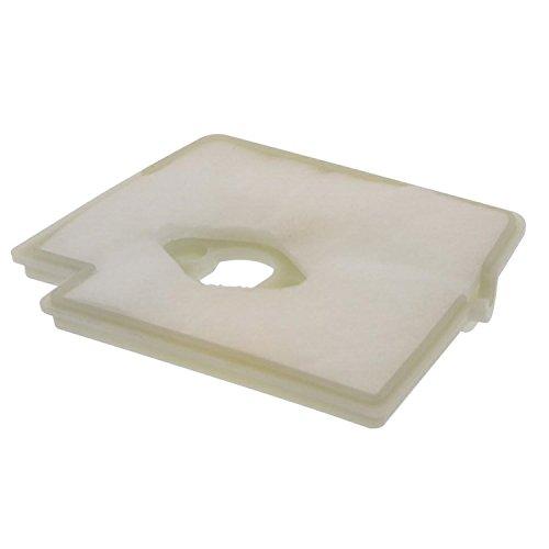 Stihl - Filtro de aire para desbrozadoras FS160/180/220/280/290