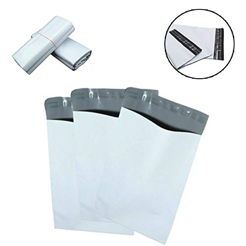 Strong Grey Mailing Post Mail Postal Bags Poly Postage Self Seal All Sizes Cheap STAR SUPPLIES/®