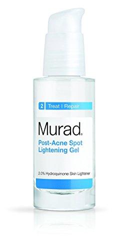 Murad Murad Post-Acne Spot Lightening
