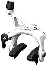 SRAM Apex Road Bicycle Brake Set - White - 00.5115.056.010